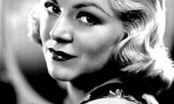 Claire Trevor Backgrounds