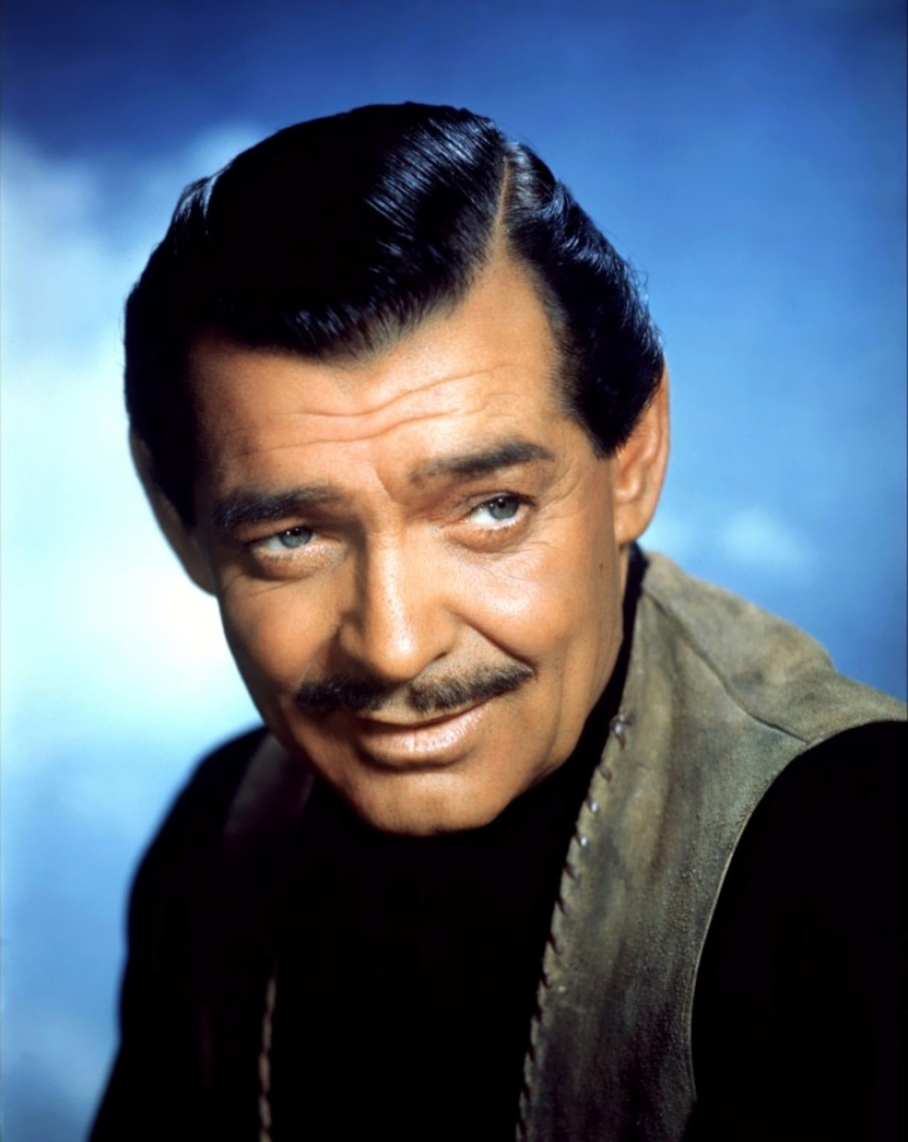 Clark Gable Backgrounds