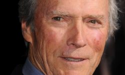 Clint Eastwood Backgrounds