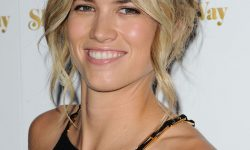 Cody Horn Backgrounds