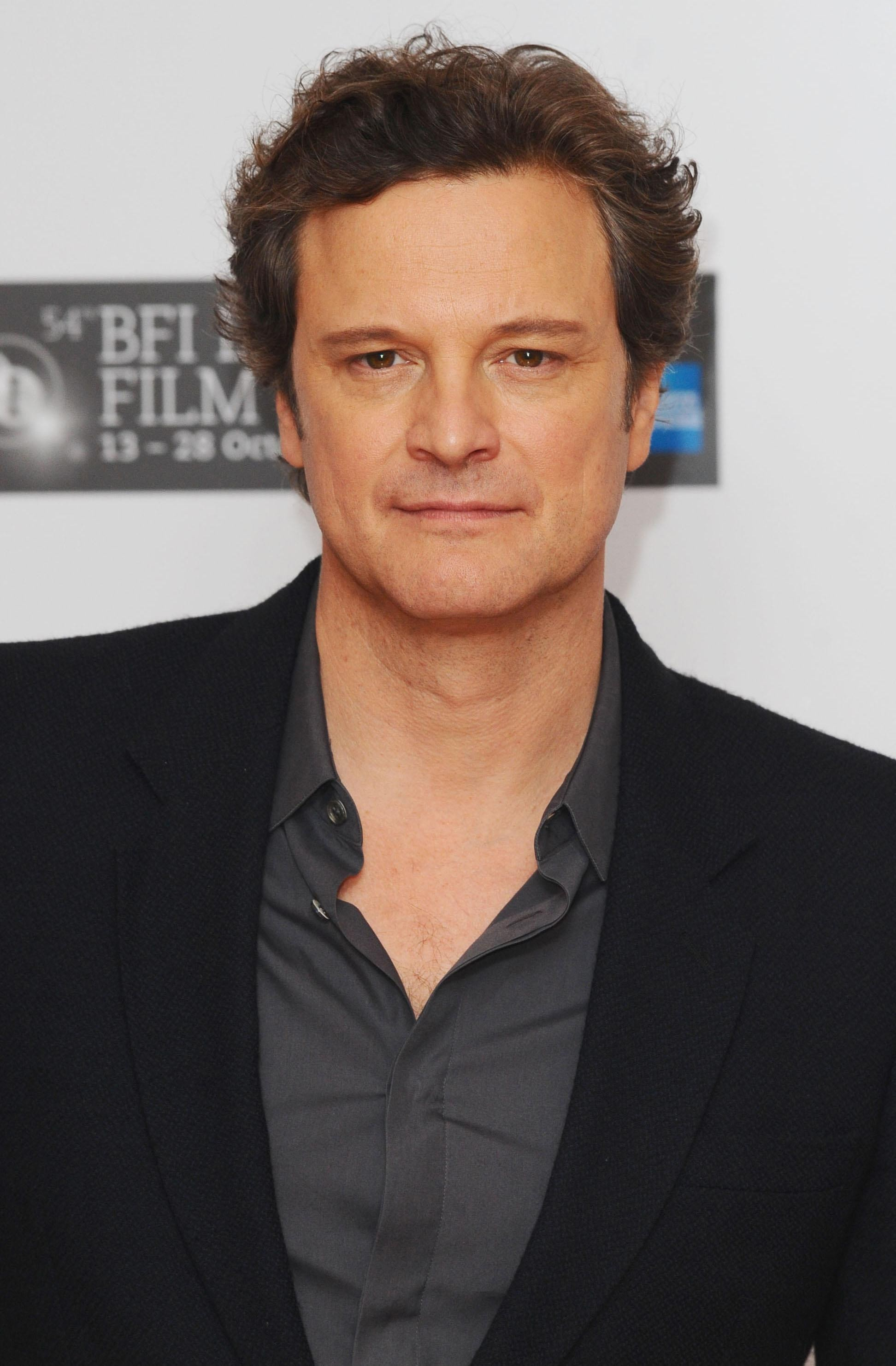 Colin Firth Backgrounds
