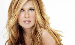 Connie Britton Backgrounds