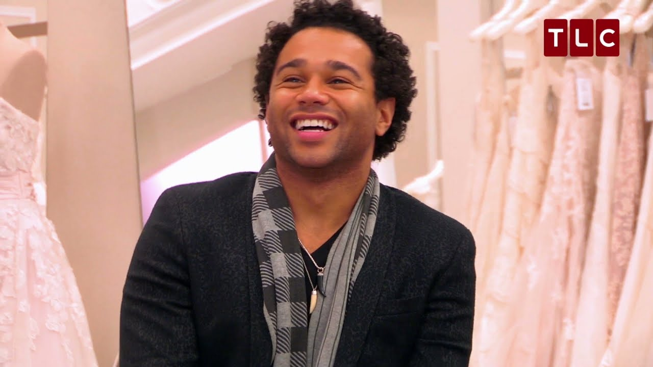 Corbin Bleu Backgrounds