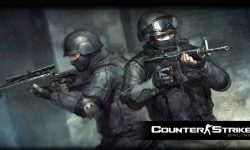 Counter-Strike Online Pictures
