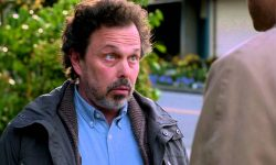 Curtis Armstrong Backgrounds