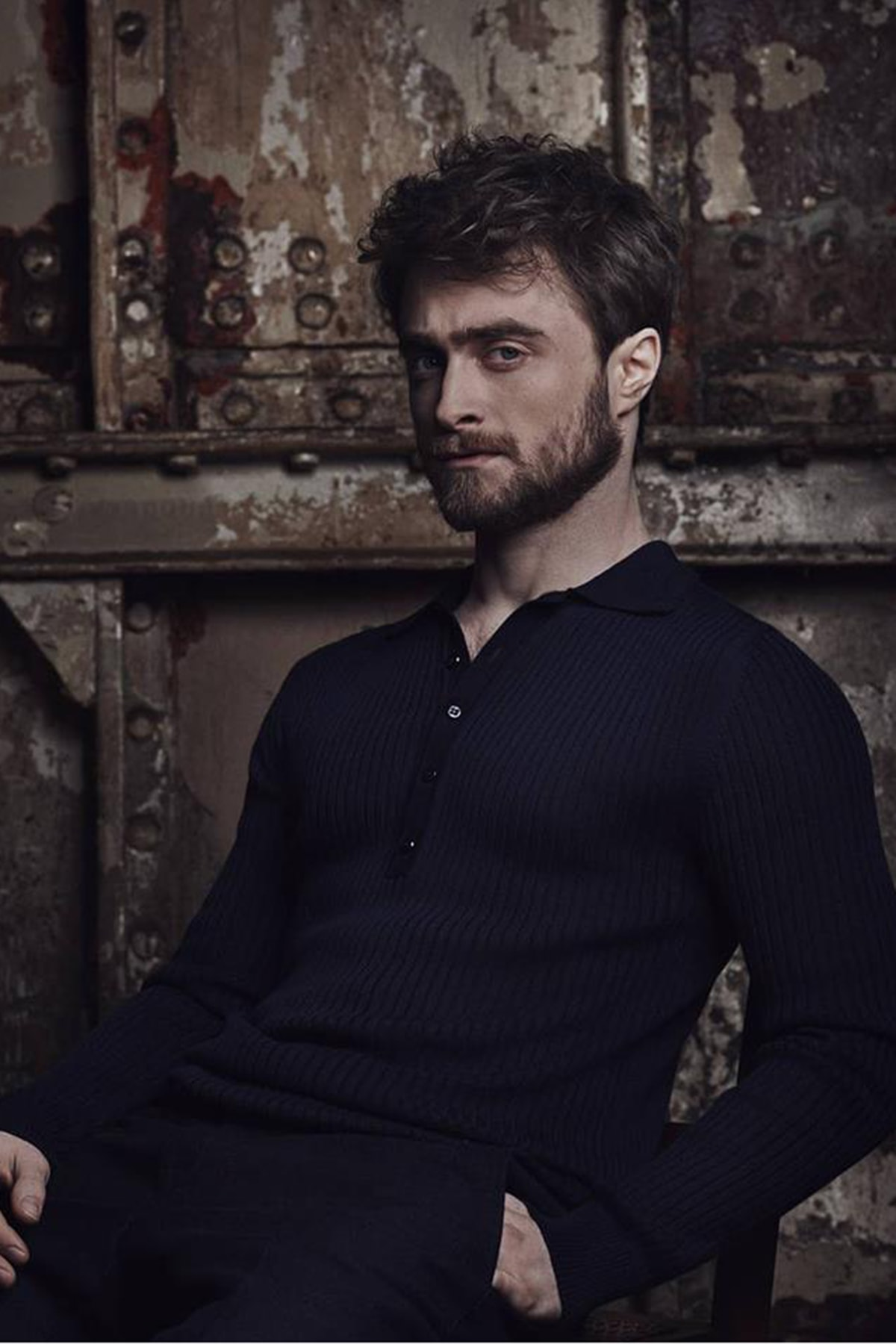 Picture about daniel jacob radcliffe all about man and male - Daniel Radcliffe Wallpapers Hd Daniel Radcliffe Backgrounds