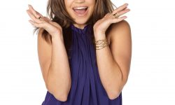 Danielle Fishel Backgrounds