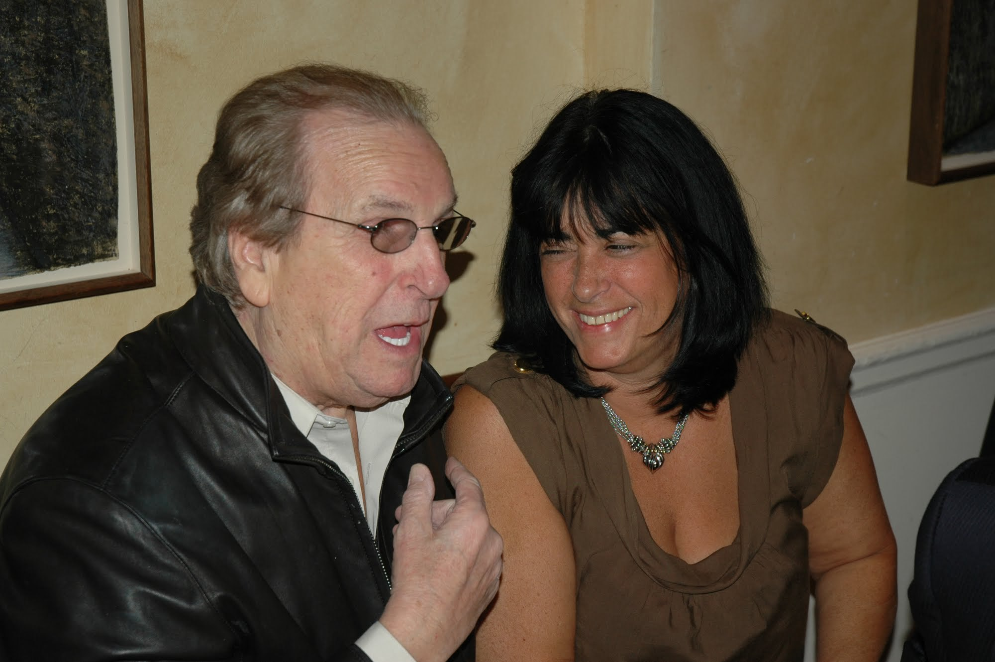 Danny Aiello Backgrounds
