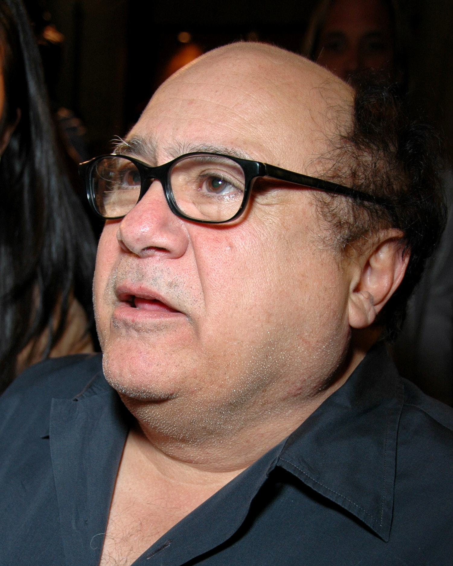 Danny Devito Backgrounds