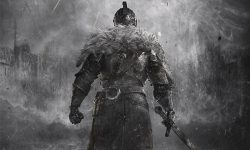 Dark Souls 2 for mobile
