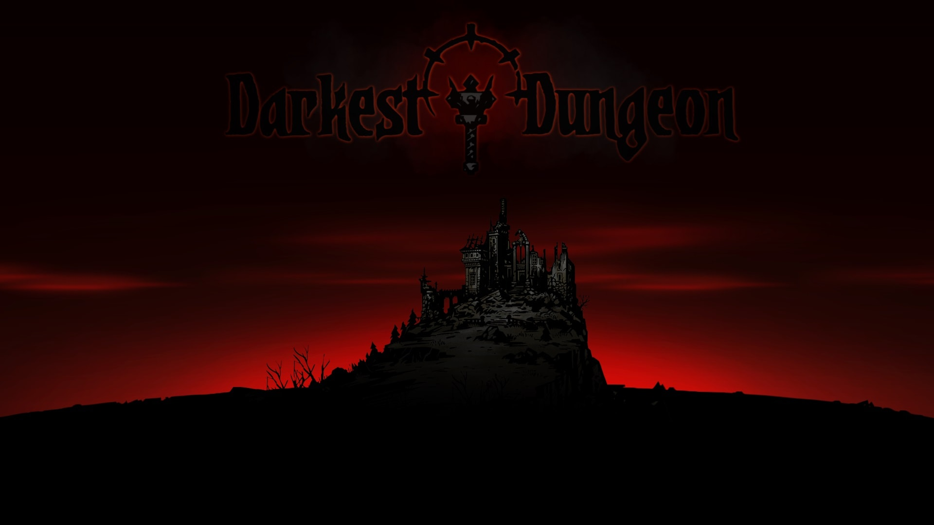 Darkest Dungeon HD pics