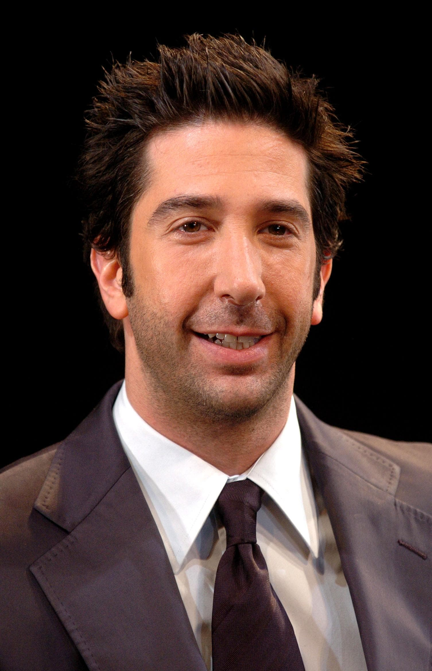 David Schwimmer Backgrounds
