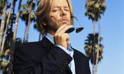 David Spade Backgrounds