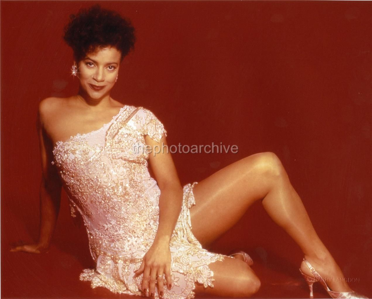Debbie Allen Backgrounds