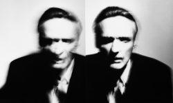 Dennis Hopper Backgrounds