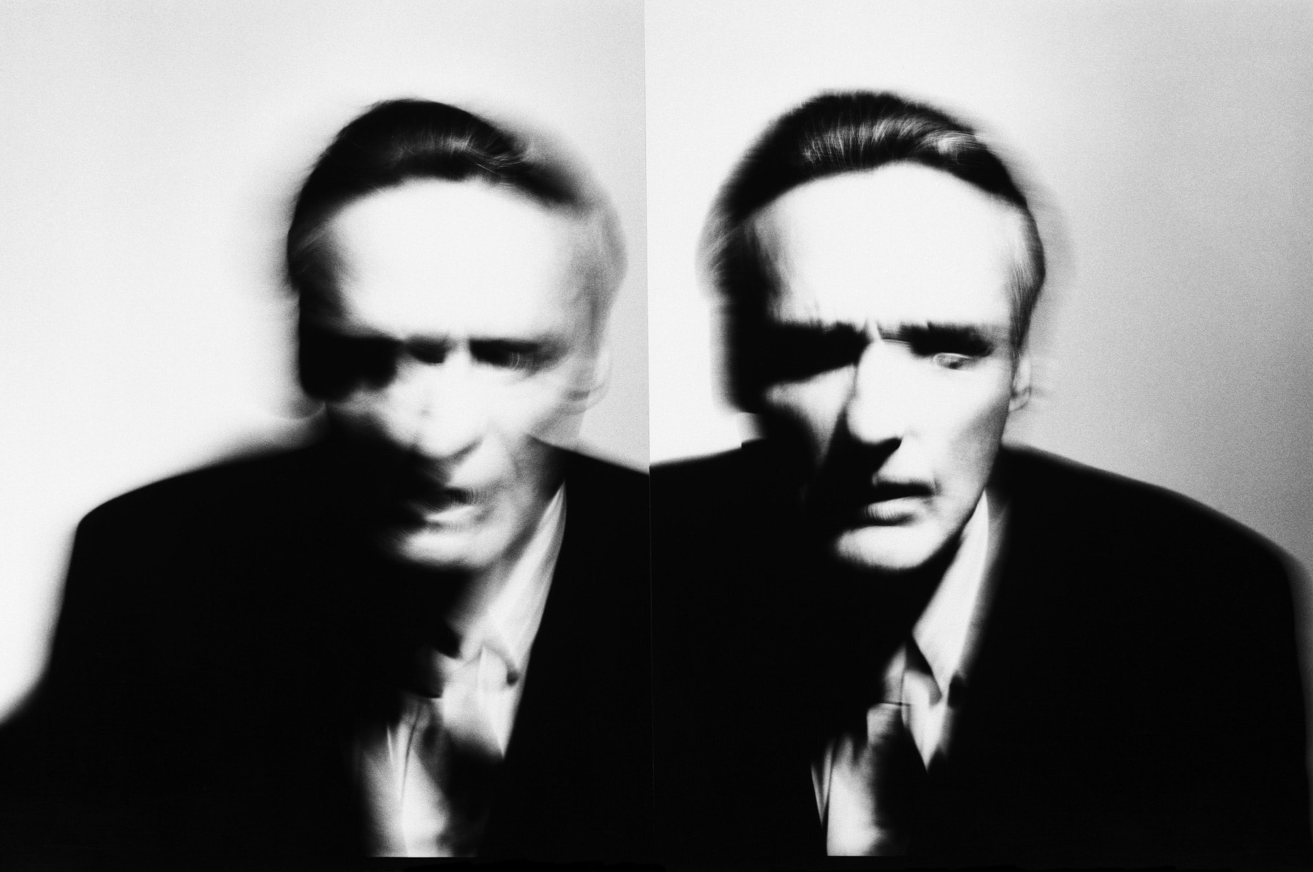 Dennis Hopper Backgrounds