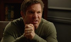 Dennis Quaid Backgrounds