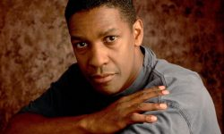 Denzel Washington Backgrounds