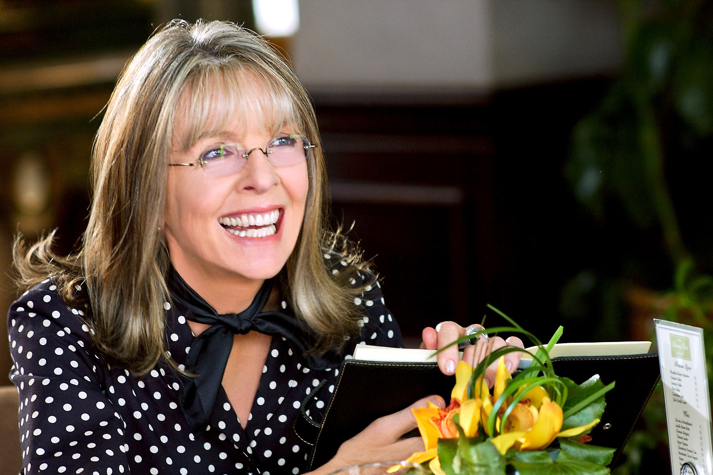 Diane Keaton Backgrounds