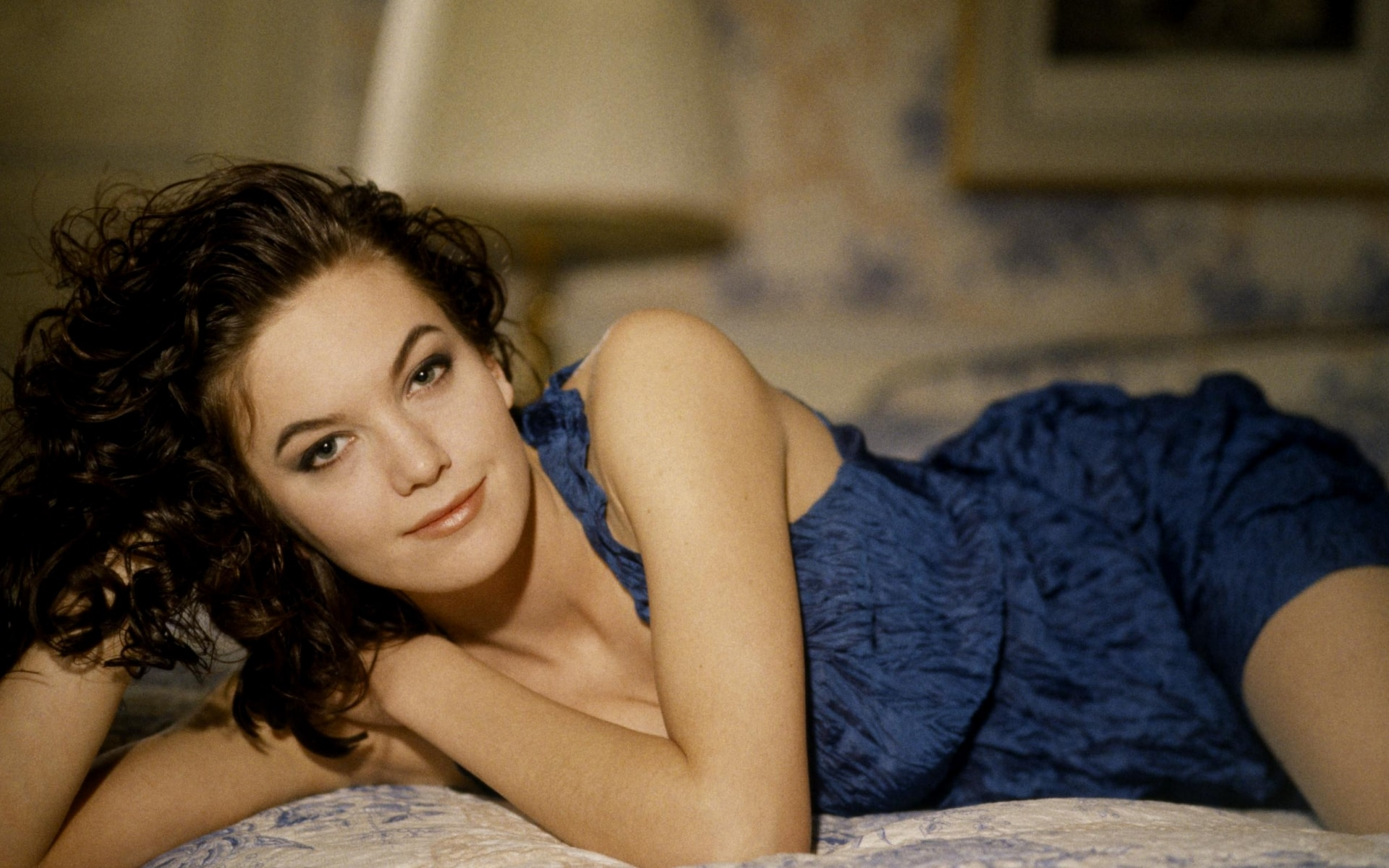 Diane Lane Backgrounds