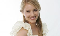 Dianna Agron Backgrounds