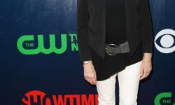 Dianne Wiest Backgrounds