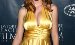 Diora Baird Backgrounds