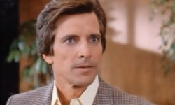 Dirk Benedict Backgrounds