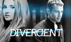 Divergent Pictures