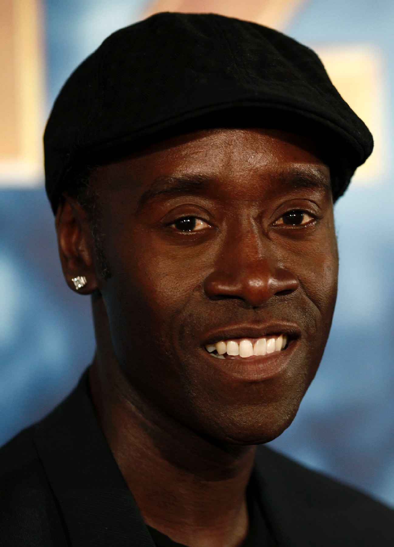 Don Cheadle Backgrounds
