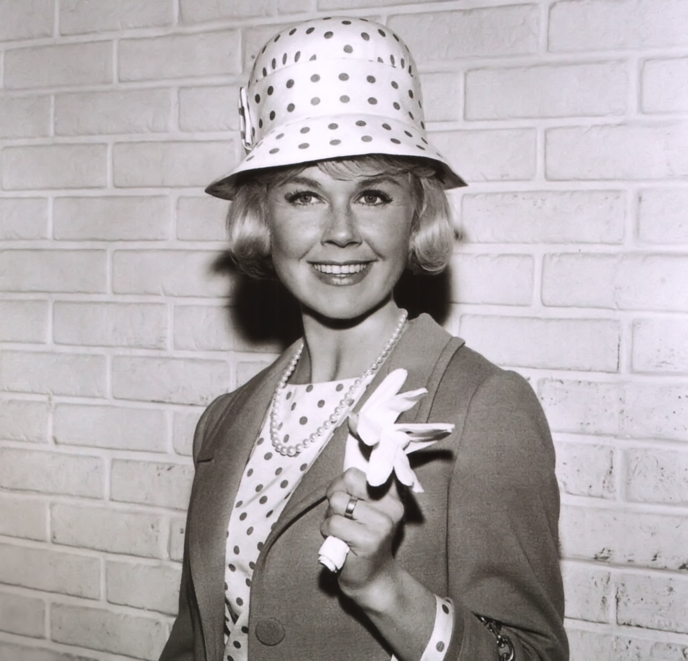 Doris Day Pictures