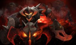 Dota2 : Chaos Knight HD pictures