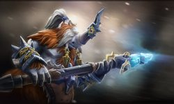 Dota2 : Magnus full hd wallpapers