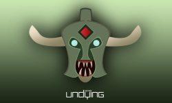 Dota2 : Undying Wallpaper