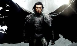 Dracula Untold Backgrounds