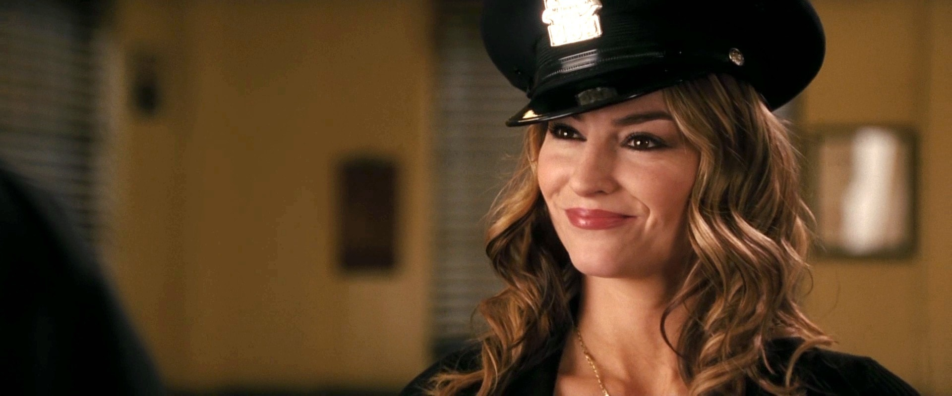 Drea De Matteo Backgrounds