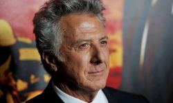 Dustin Hoffman Backgrounds
