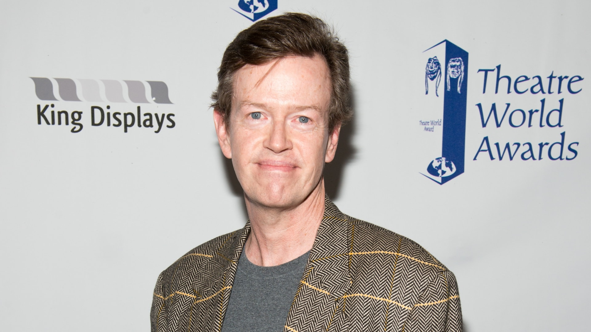 Dylan Baker Backgrounds