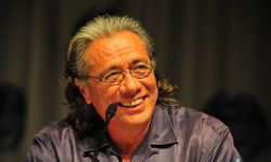 Edward James Olmos Backgrounds
