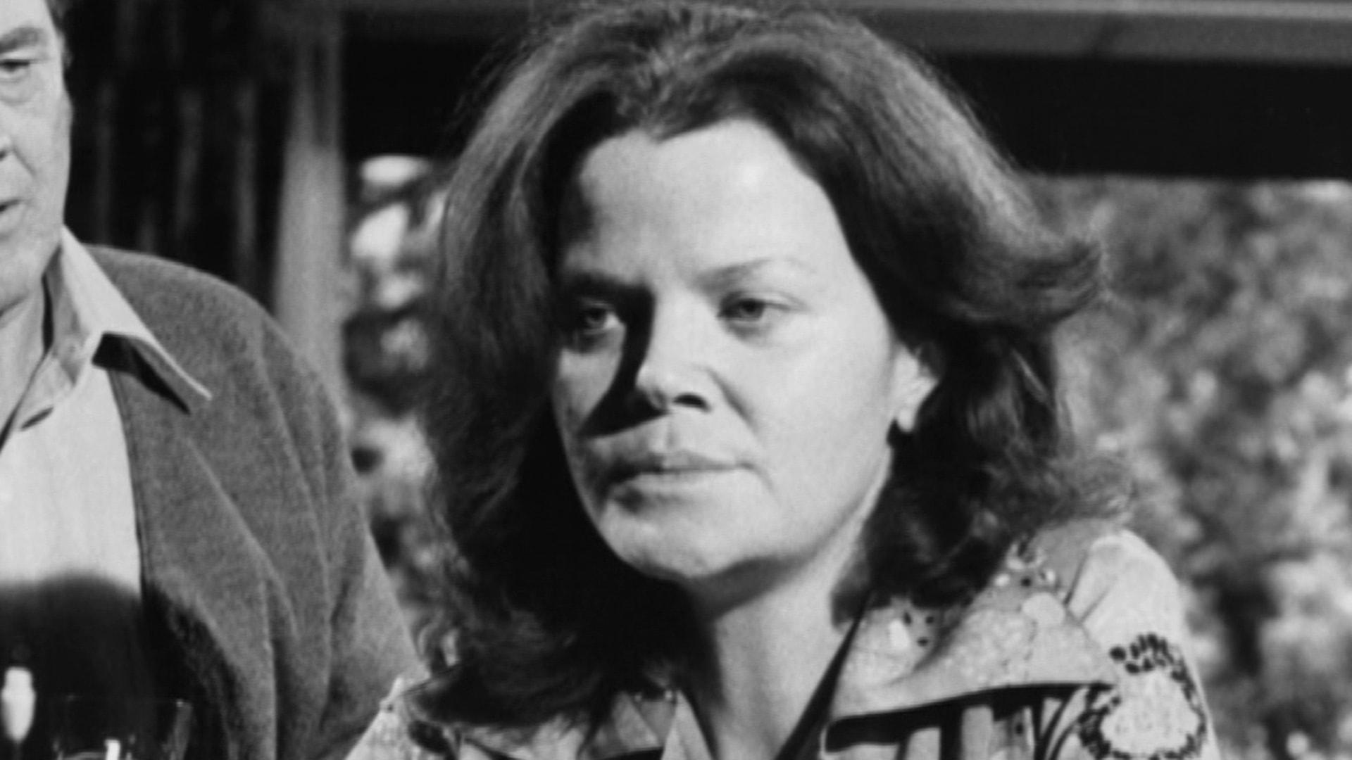 Eileen Brennan Backgrounds