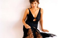Elena Anaya Backgrounds