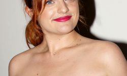 Elisabeth Moss Backgrounds