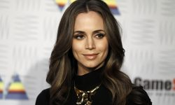 Eliza Dushku Backgrounds