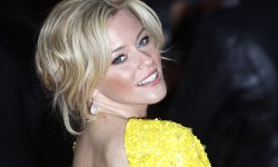 Elizabeth Banks Backgrounds