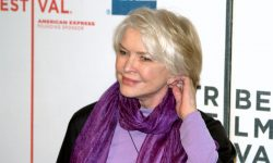 Ellen Burstyn Backgrounds