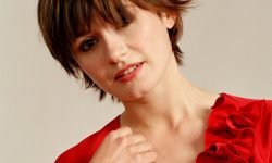 Emily Mortimer Backgrounds