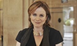 Emily Watson Backgrounds