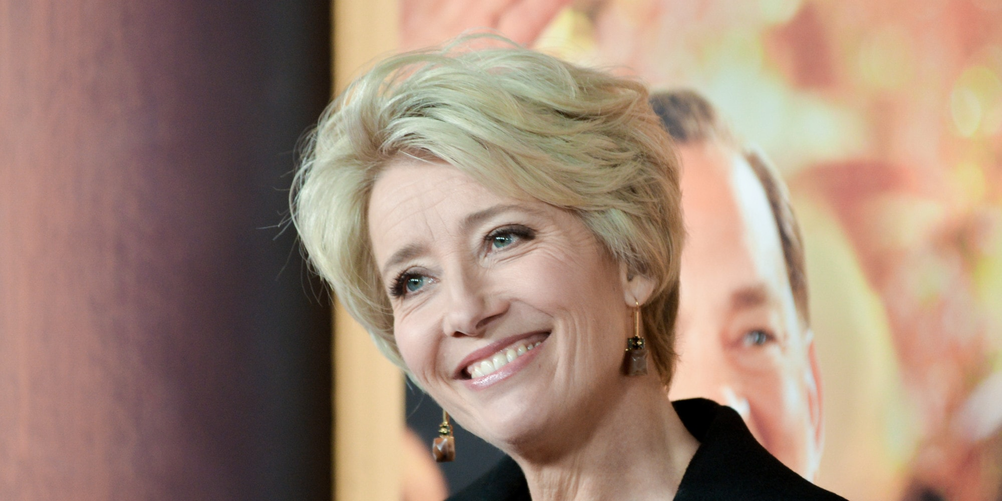 Emma Thompson Backgrounds