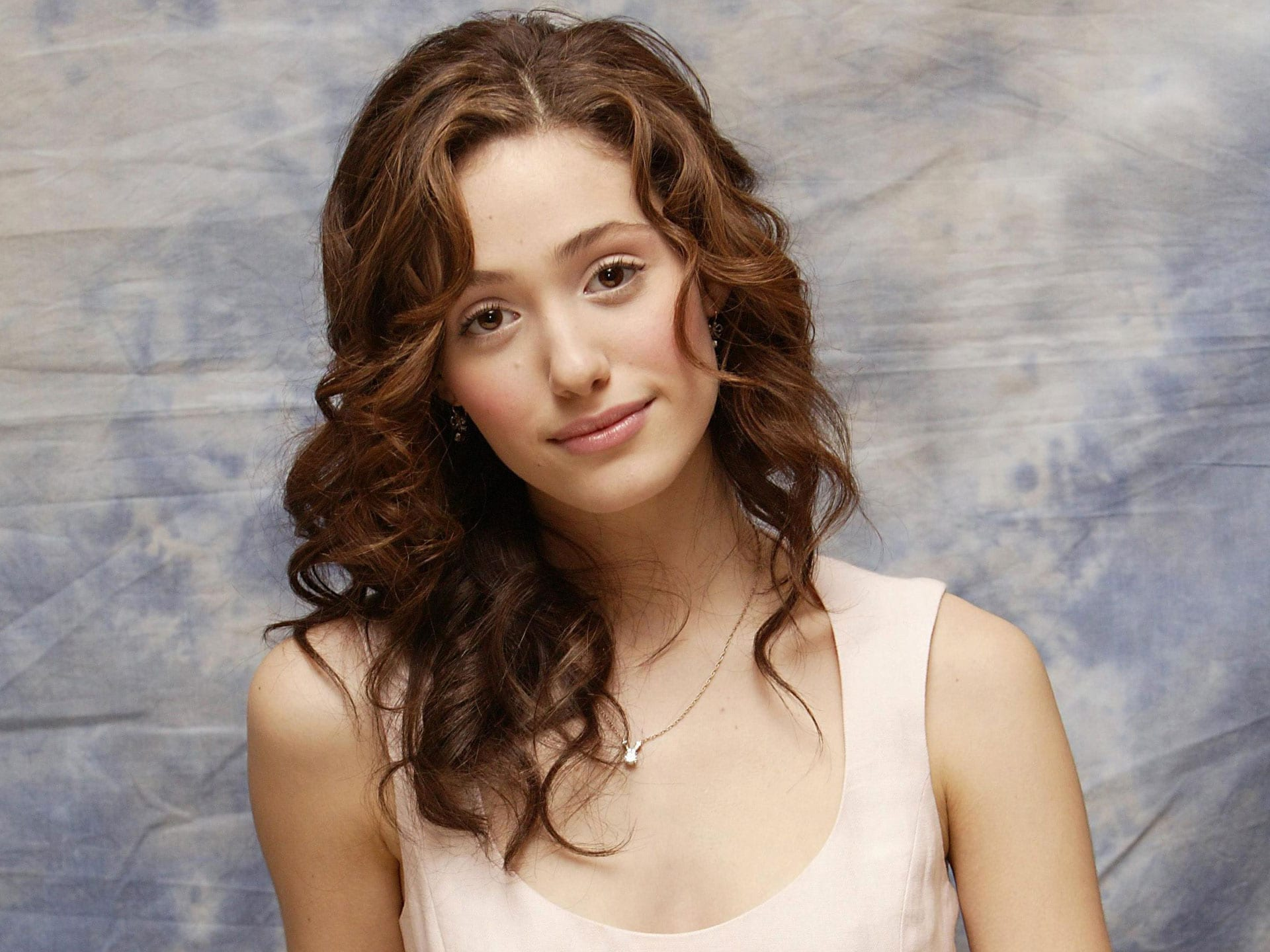 Emmy Rossum Backgrounds