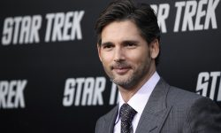 Eric Bana Backgrounds